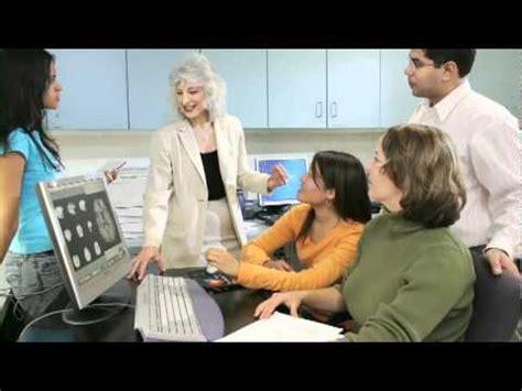 apta neurology section neurology section of apta youtube