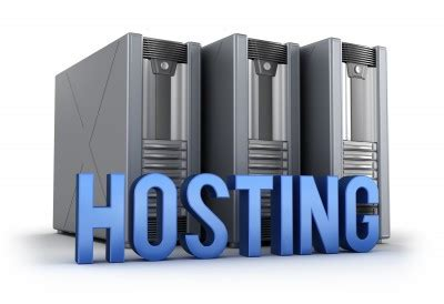 best place to host a website web hosting where to host your site