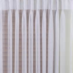 Sheer Curtains White White Sheer Curtains Search Next Reno Ideas