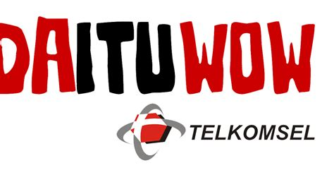 bug youthmax bug telkomsel youthmax yang di maksud bug telkomsel promo