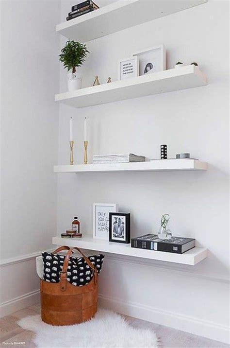 ikea lack shelf hack best 25 ikea lack shelves ideas on pinterest ikea