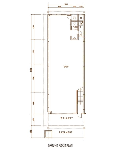 layout plan introduction adda avenue 2 introduction property johor bahru malaysia