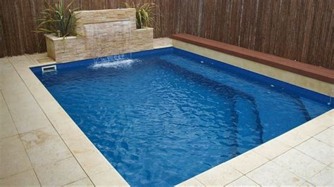 splash pool ideas 37 swimming pool water features waterfall design ideas