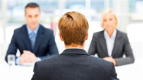 colloquio di lavoro in colloquio di lavoro non conta il cv 5 consigli per