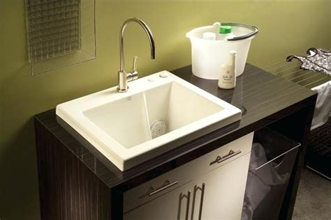 laundry room sink base cabinets laundry room sink with cabinet laundry room sink cabinets