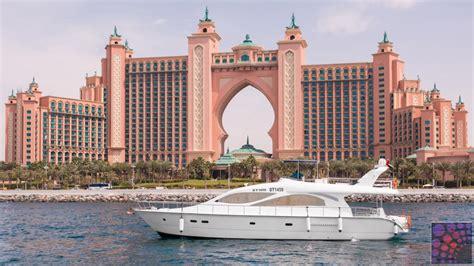 boat rental dubai dubai uae - Small Boat Rental Dubai