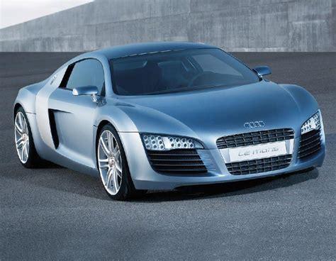 audi a9 concept car 5 8226 the wondrous pics