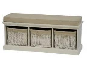 ikea storage bench seat piano bench seat cushion white storage cushions custom made with wooden ikea militariart com