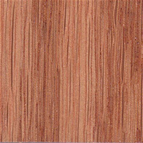 great selection  hardwood prefinished engineered