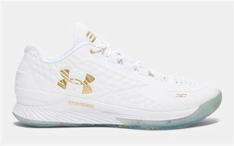 best selling basketball shoes retailers report the best selling basketball sneakers of