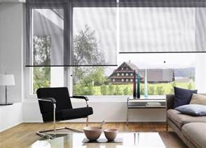 Shade Curtains For Living Room 51 Best Images About Living Room Blinds Inspiration On