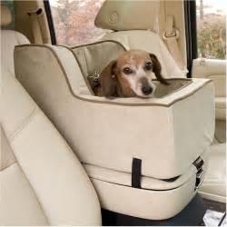 Pet Car Covers Australia Dogs Pet Warehouse Direct