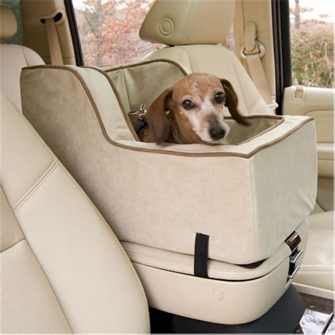 puppy car seats dogs pet warehouse direct