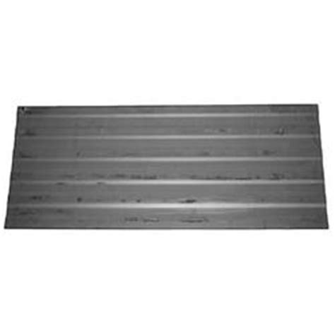 Toyota Bed Replacement Panels by Goodmark Truck Bed Repair Panels Gmk414373167 Free