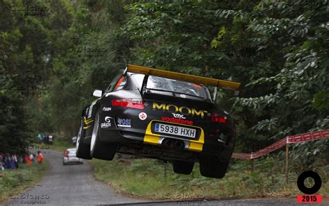 porsche rally car jump porsche might get into the flying cars business soon