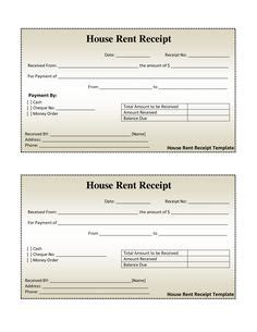 car rental receipt template avisio free house rental invoice rent receipt templates