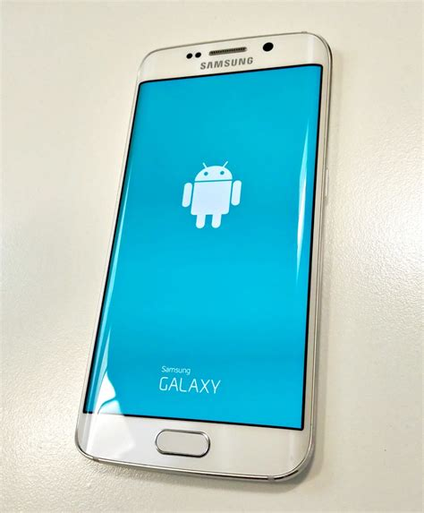 best android phone to buy right now samsung galaxy s6 edge review best android phone on the