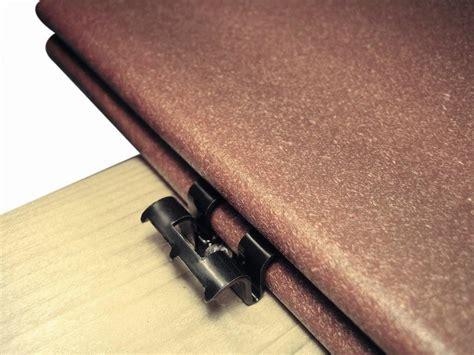 terrassen t clip terrasses les fournisseurs grossistes et fabricants sur