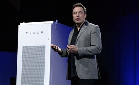 elon musk virtual reality elon musk reveals tesla energy an electricity system that