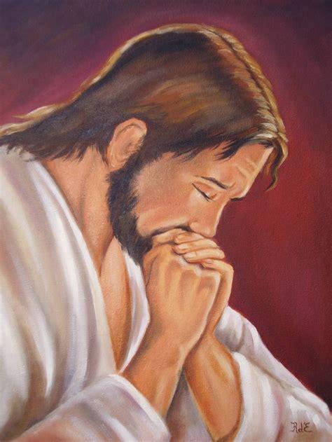 imagenes de personas orando a dios imagenes de personas orando a dios 9 quotes