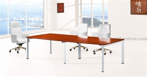 office furniture industry report 74 china office furniture industry 2014 mordern design executive table office desk solid