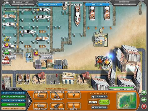 youda games full version free download youda marina download en speel op pc youdagames com