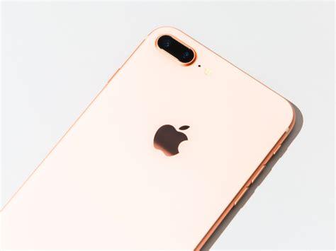 apple iphone    samsung galaxy note  camera comparison  business insider