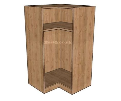 936x936 l shape corner wardrobe hanging diy bedroom