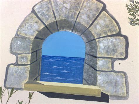 Art Decor For Home Fresque Sur Mur Ext 233 Rieur