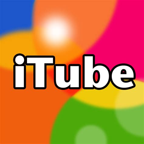 itube for android itube free and playlists free iphone app market