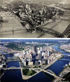 pgh floors monroeville pa 93 best historic pittsburgh pittsburgh images
