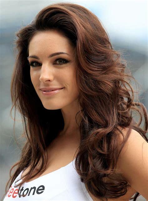 Hair Cuts To Increase Curl And Volume | hair cuts to increase curl and volume long hairstyle
