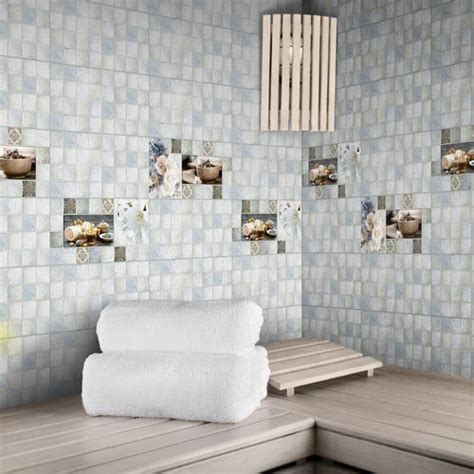bathroom tiles catalogue kajaria bathroom tiles digital with innovative picture in