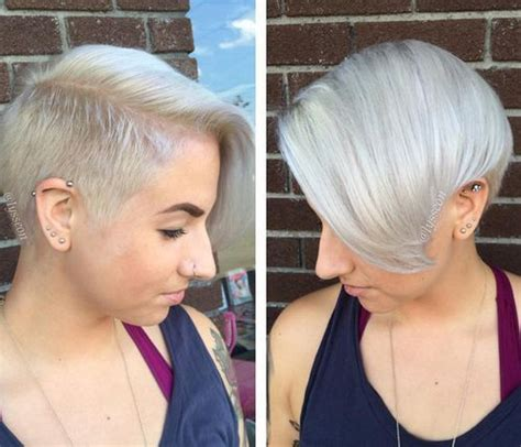 Lipstik Hare Ori Colorfull hairstyle pic 40 haircuts for with added oomph