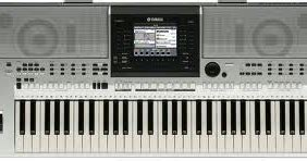 Keyboard Untuk Dangdut Style Dangdut Yamaha Psr S 900 Gratis