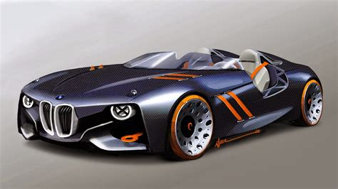 Car 2014 Wallpaper Hd by Bmw New Cars 2014 Wallpaper In Hd Autos Post