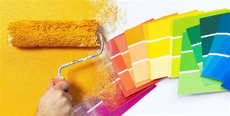 west decorators painting decorating services
