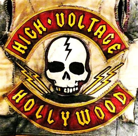 tattoo prices high voltage high voltage tattoo free tattoo pictures