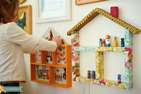 peg doll house 938 best images about clothespin dolls on pinterest wooden pegs ornaments and