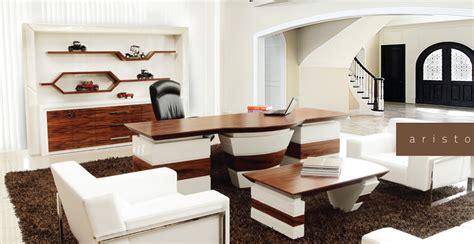 zebrano ofis mobilyas modelleri modern ofisler by dekorasyon zebrano ofis mobilyası modelleri modern ofisler by