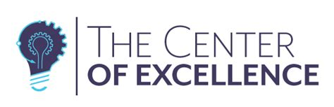 The Center of Excellence   CAD and Engineering Services