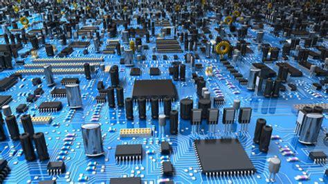 electronic garbage  point  ponder life hacks
