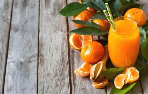 fruit juice images wallpaper craft wallpaper fruit fresh juice glass citrus tangerines images for desktop section еда