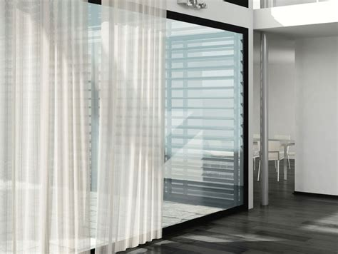 curtain smart light activated smart curtains could cut energy bills by