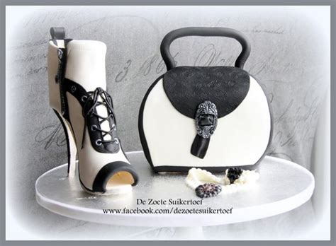 Tas Chanel 403 1000 images about shoes handbags cakes on