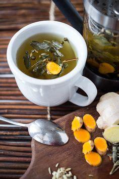 Define Detox Tea by The Define Tazo And Iced Tea On