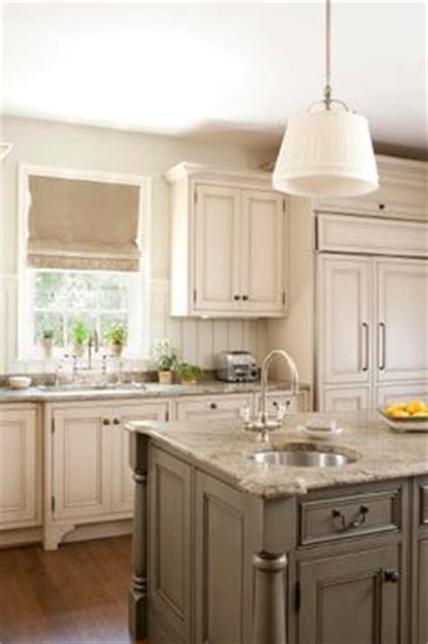 Antique Grey Kitchen Cabinets 1000 Ideas About Gray Island On Grey Kitchens Gray Kitchens And Benjamin Thunder
