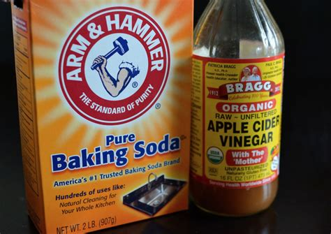 uti treatment apple cider vinegar how to treat a urinary tract infection with apple cider vinegar and baking soda