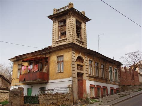 parents house file leon trotsky parents house in kherson city ukraine02 jpg wikimedia commons