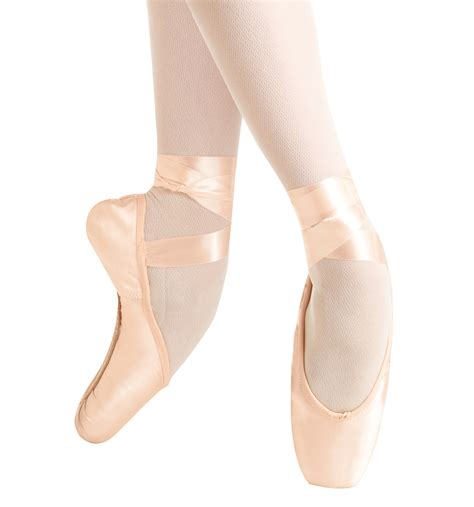 pointe shoes for quot pro 2007 quot pointe shoes pointe shoes